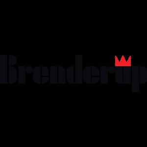 brenderup-logo
