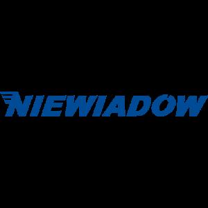 niewiadow-logo