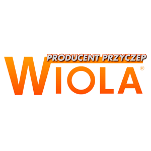 wiola-logo