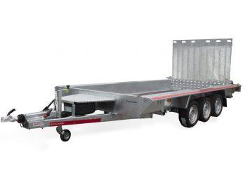 BUILDER-4018-35T-3-OSIE-front-1200x800
